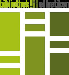 Logo Bibliothek Effretikon
