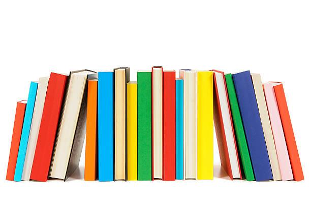 Büchervorstellung