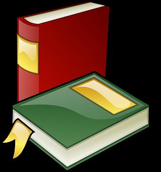 Lesung